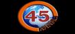 Kanal 45 - Yerelden-Evrensele Haber Sitesi