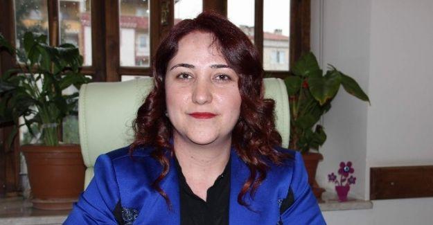 (Özel) Türkiye'de 2015 Yılında 244 Kadın Taciz Ve Tecavüze Uğradı