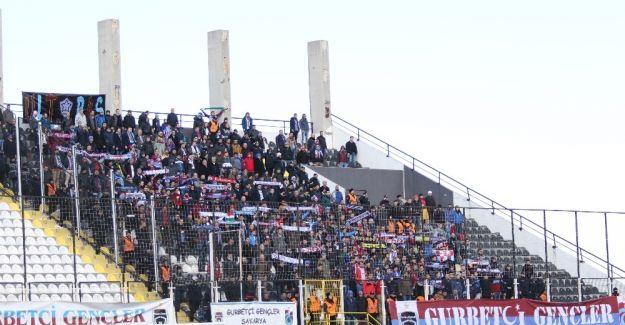 Akhisar Belediyespor, Trabzonspor maçının bilet fiyatlarını açıkladı