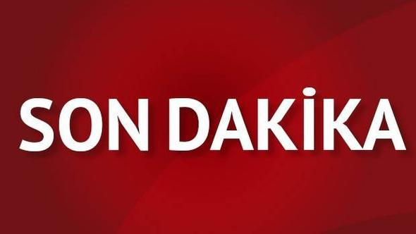 İZMİR'DE İKİ POLİS ŞEHİT OLDU!