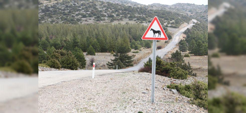 Manisalı Sürücüler Artık Uyarılacak!