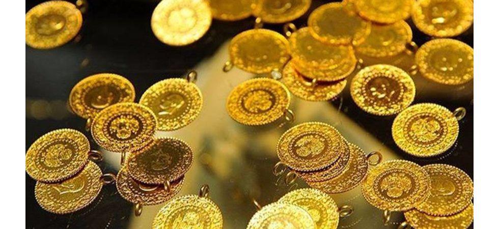 Altın fiyatları ne durumda? Çeyrek altın...