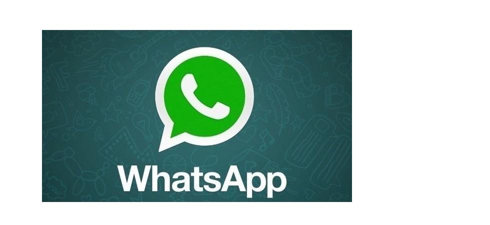 WhatsApp Sizin Yerinize Cevap Verecek