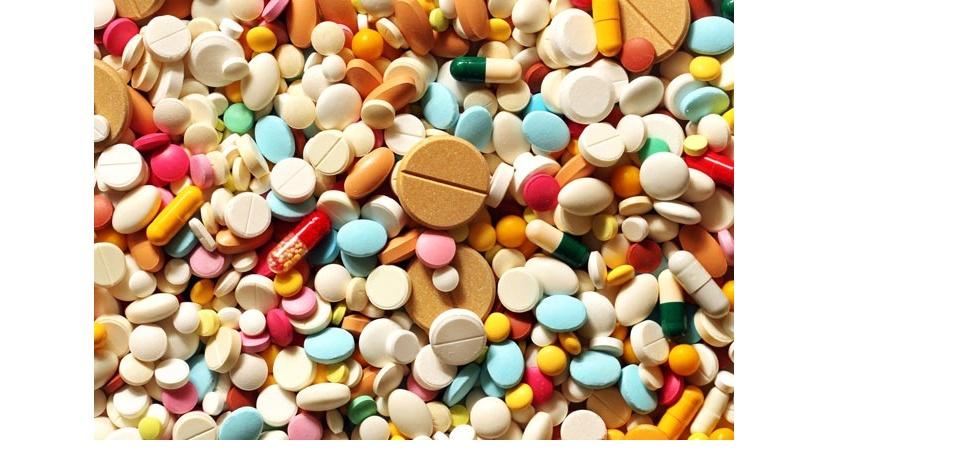 Sağlık bakanlığından zayıflama hapı uyarısı