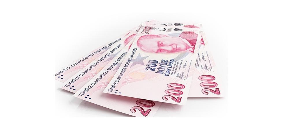 Emeklilerin gözü zamlı maaşlarda! Peki kim ne kadar zam alacak?