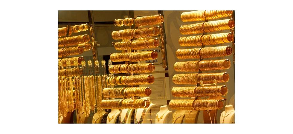 Altın fiyatları yükseldi mi? İşte çeyrek altın ve gram altında son durum