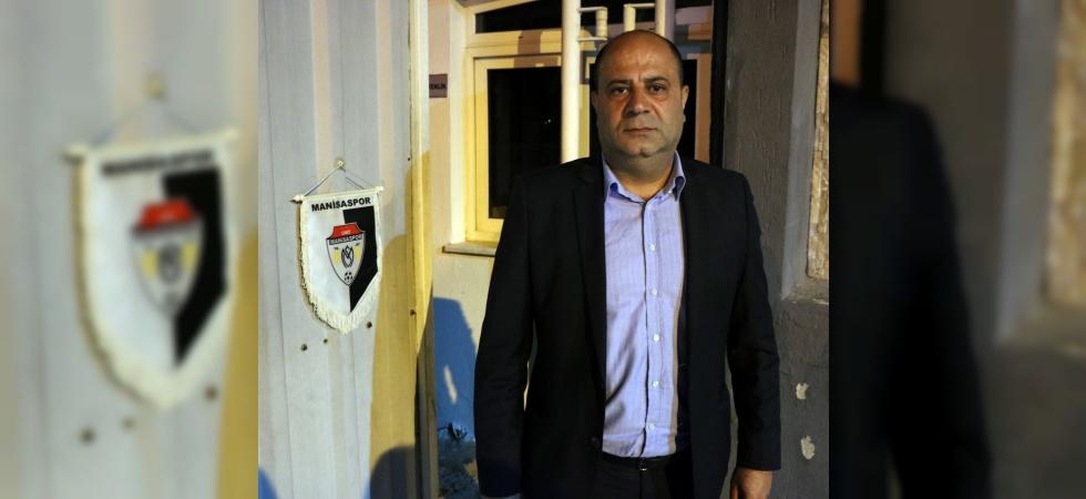 Manisaspor'un toplam borcu belli oldu