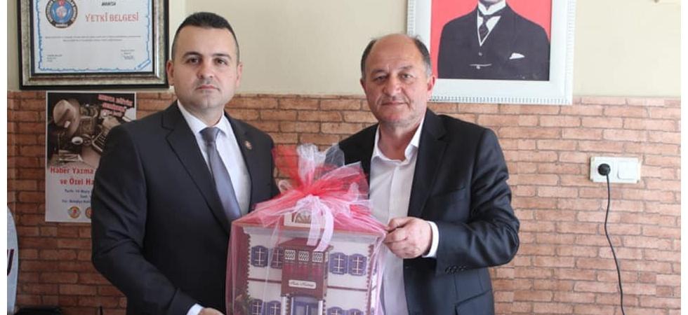 """""""GAZİLERİMİZ GURURUMUZDUR"""""""