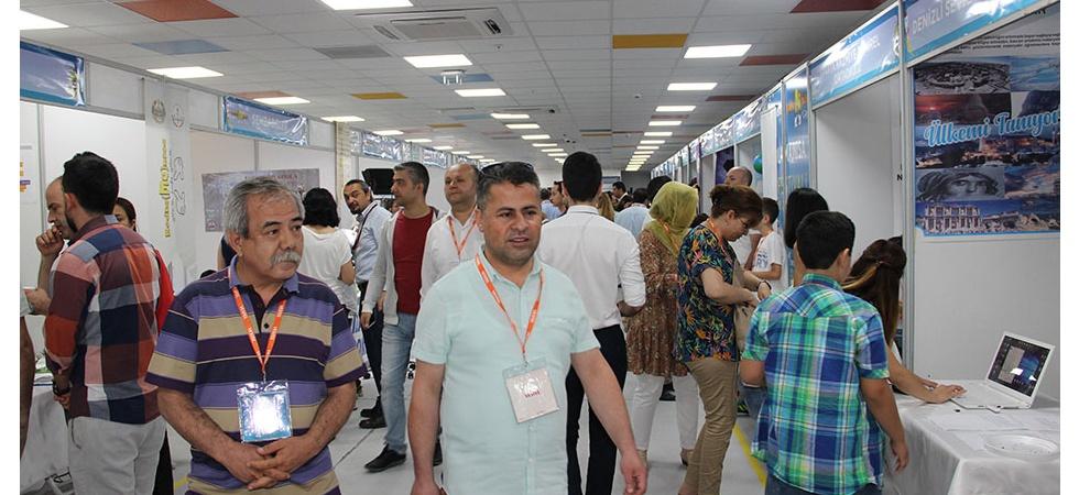 Minik Dahi Ekonomik ve Çevreci Soğutma Sistemi Tasarladı