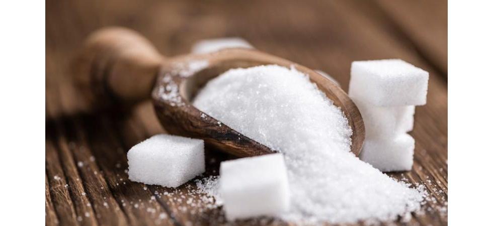 Aşırı tuz ve şeker kullanımı eğitimlerle azaltılacak
