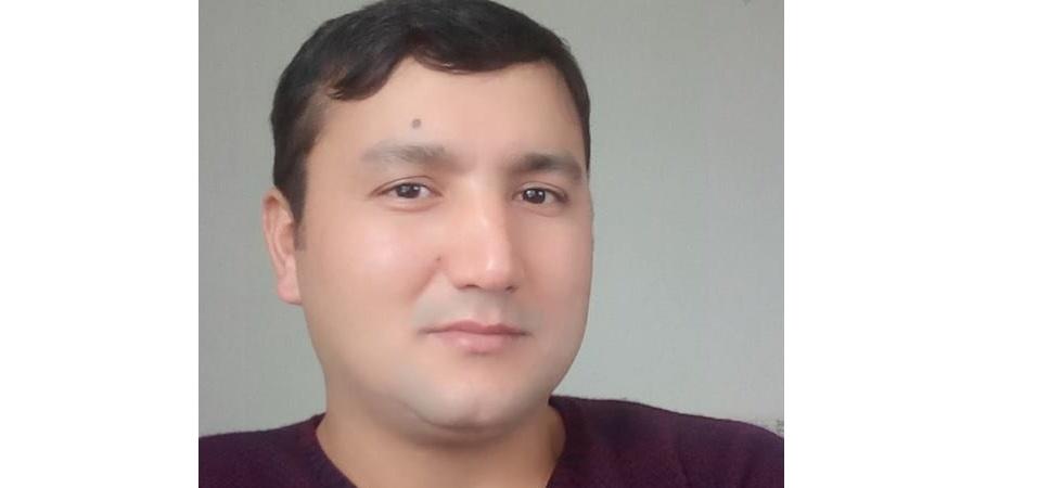 Soma'da maden kazası: 1 ölü