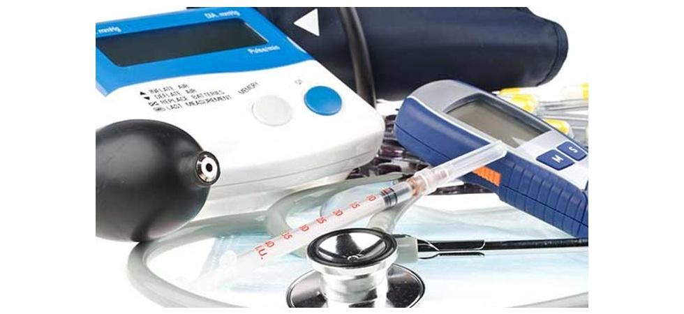 Tıbbi cihaz ve malzeme fiyatlarında iyileştirme