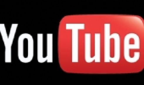 Mahkemeden Youtube Şok Karar
