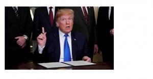 ABD'den son dakika Suriye kararı!