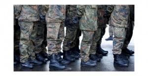 25 gün askere gidenler tazminat alabilecek mi?