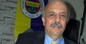 Fenerbahçeliler'in acı günü