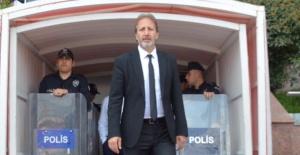 Manisa BBSK'da teknik direktör Taşkın ile yollar ayrıldı