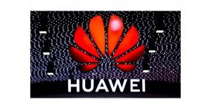 Huawei Rusya'yla anlaştı!