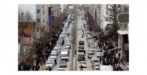 Van Türkiye'nin en düşük gelirli illeri arasında!