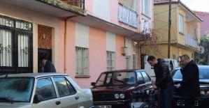 Alaşehir Belediyesi'nden engelli vatandaşlara destek