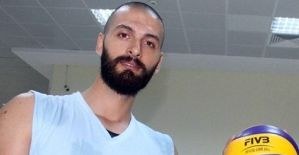 Jeopark Kula Belediyespor tecrübeli smaçör ile anlaştı