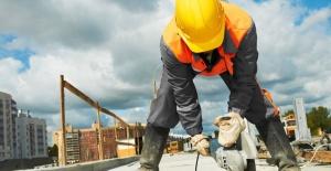 Taşeron işçiye kritik uyarı: İmzalamayın!