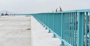 Köprülü Kavşak'ta Sona Doğru