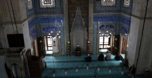 Mimar Sinan'ın eseri inşaat teknolojisine meydan okuyor