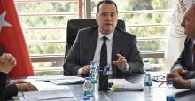 Akhisar'da ücretsiz internet dönemi başlıyor