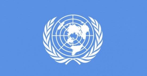 Fransa: 'BM, PYD'yi görüşmelere davet etmeyecek'