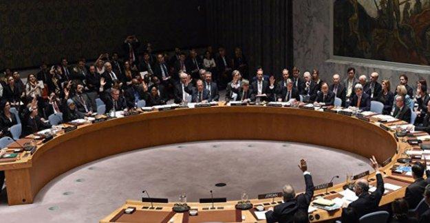 Suriye görüşmelerinde tarih belirdi