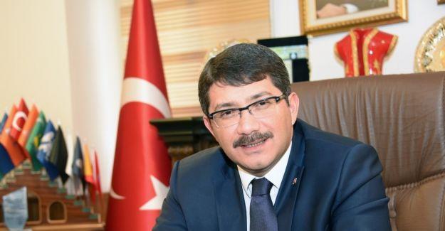 Şehzadeler Belediyesi 175 işçi alacak