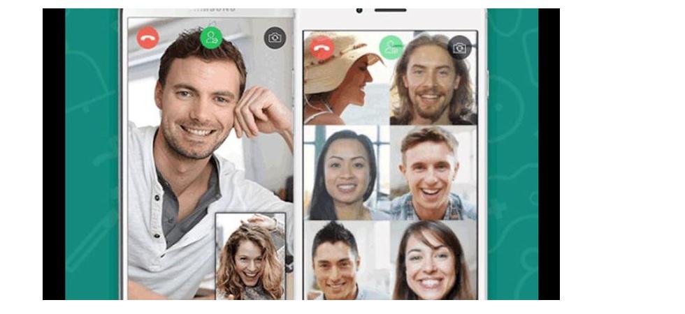 Whatsapp değişti! İşte yeni bomba özellik