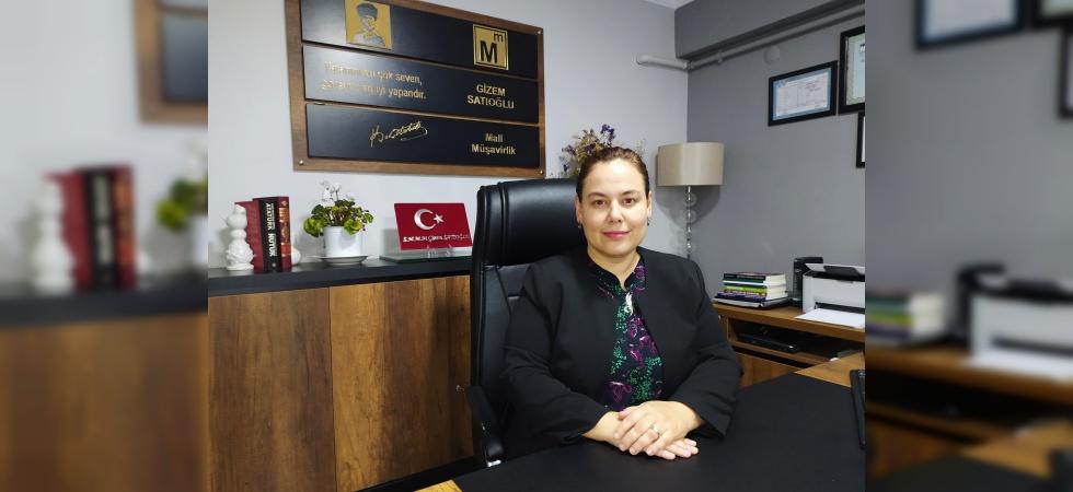 Gelecek Partisi İzmir ve Manisa Başkanları açıklanıyor