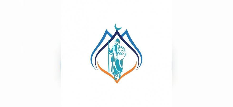 Cobid-19 nedeniyle 6. Uluslararası Yunus Emre Günleri iptal edildi