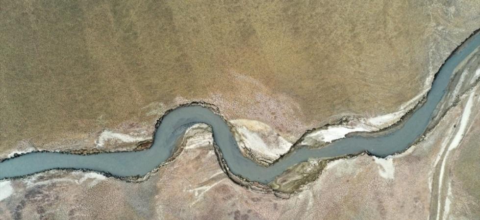 MASKİ, su tasarrufu konusunda bir kez daha uyardı