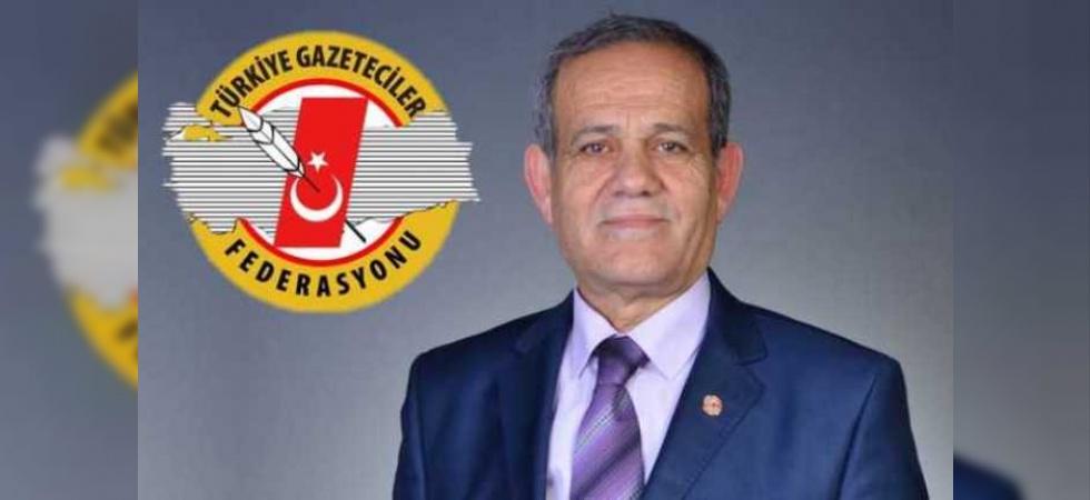BİK'TEKİ SKANDAL TBMM'YE TAŞINDI