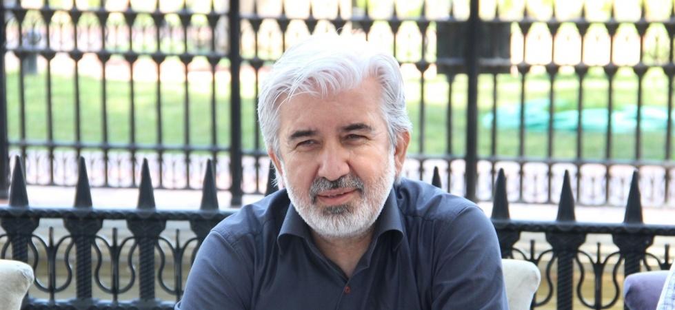 AK Parti'li Hızlı'dan 'Polemik yerine, Manisa için iş birliği' vurgusu