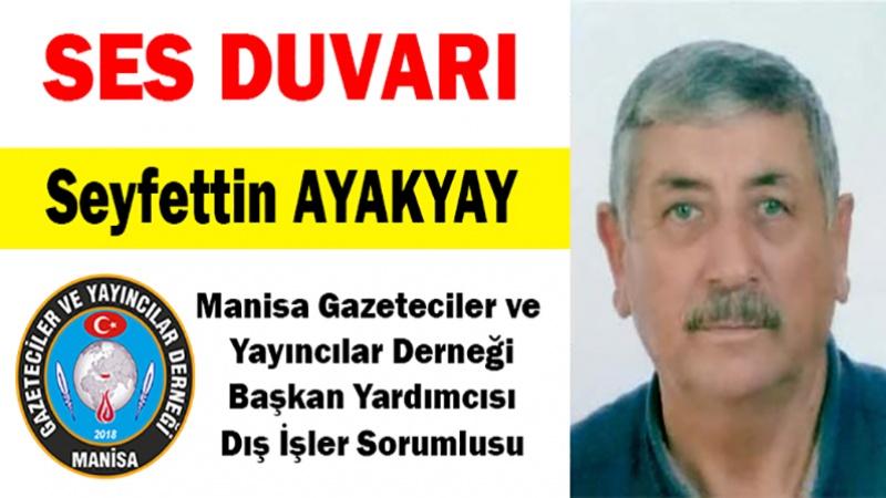 YAŞAMDA COVİD-19 ;