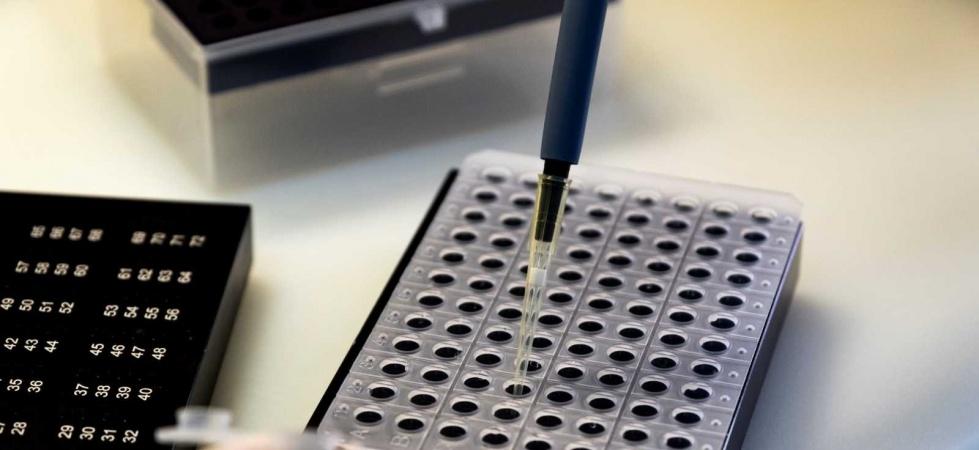 Üçüncü doz aşılamanın yerinde bir karar olduğu kanıtlandı