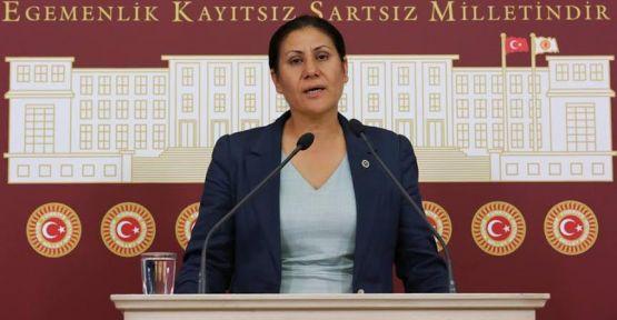 Bilişim Öğretmeni Adaylarının Sorunu Yeniden Meclis'te