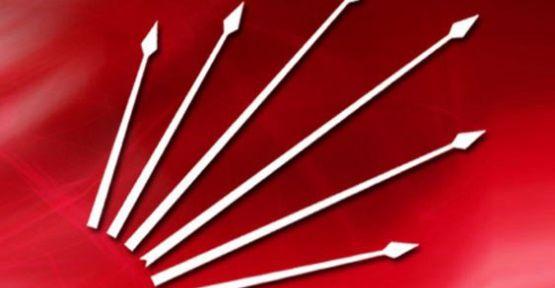 CHP 10 ilde adaylarını belirledi