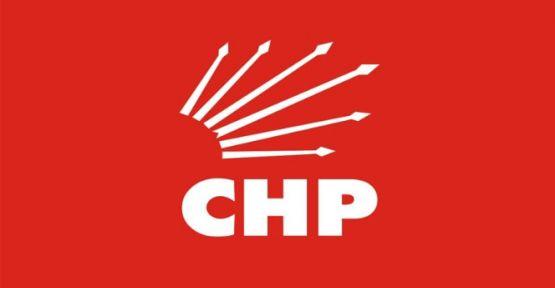 CHP'de alkollü 'tweet' kavgası
