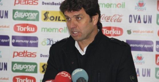Cihat Arslan: