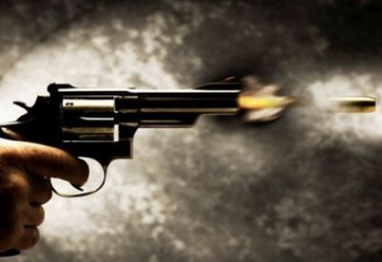 İzmir'de Doktora Silahlı Saldırı