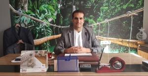 Azerbaycan Kültür Derneği 20 Ocak...