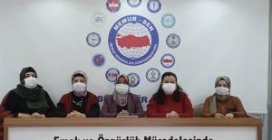 28 Şubat mağdurları iade-i itibar...