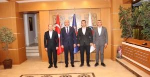 Türkiye Çimse-İş Sendikası üyelerinin yüzü gülüyor