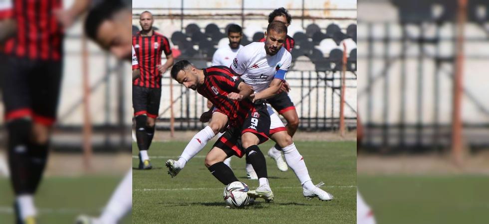 Ziraat Türkiye Kupası: Turgutluspor: 1...