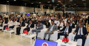 Bakan Zeybekci'den Türkiye-Almanya ilişkisi değerlendirmesi
